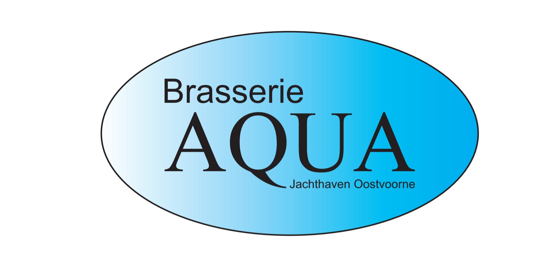website-aqauCB61B213-42DC-5C99-529B-69E1F834F557.png